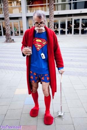 superman-weird-dress-funny-1364946536.jpg