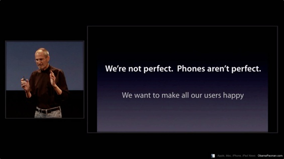 1.-we-are-not-perfect-Apple-iPhone-4-AntennaGate-Press-Conference